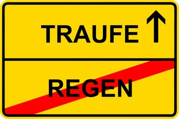 160421-Regen_Traufe_Schilder_Patches_Banner