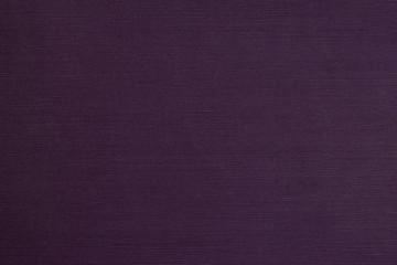 紫色の紙 背景素材