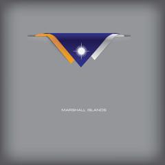 Banner Marshall Islands