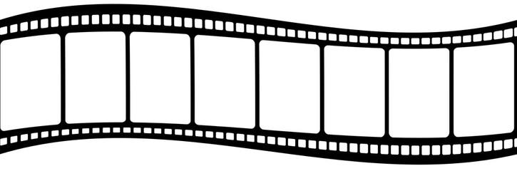 """Photos, illustrations et vidéos de """"pellicule de film"""""""