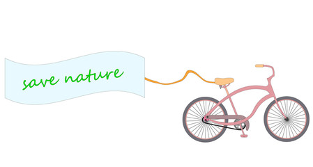 Stop the car the future of cycling will save the world