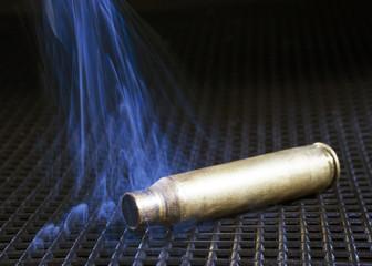 Smokling brass