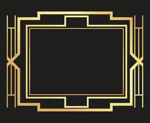 Square Invitation as adorable invitation design