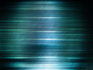Horizontal dark green textured facture backdrop