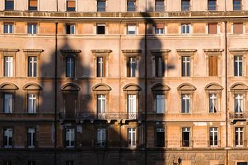 Roma Colonna Taiana