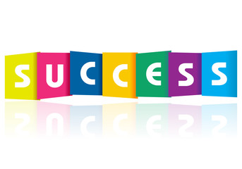 Success paper text