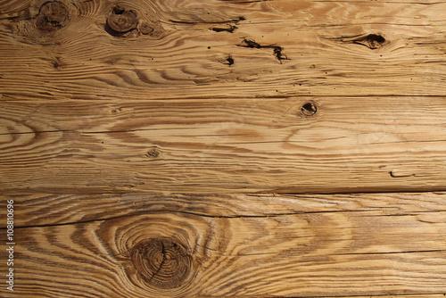 holzbrett mit sch ner struktur stockfotos und lizenzfreie bilder auf bild 108810696. Black Bedroom Furniture Sets. Home Design Ideas