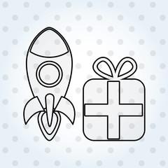 toys gift design