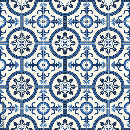 Quot Gorgeous Seamless Pattern White Turkish Moroccan