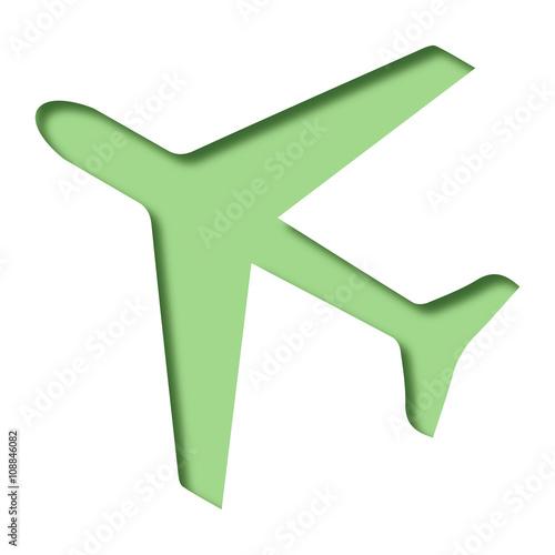 image logo avion