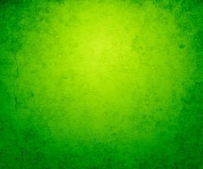 grüner Hintergrund Textur