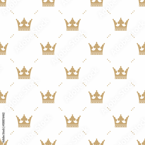 crowns background wallpaper - photo #11