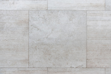 Travertine Mable Stone  texture background