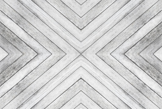 wood texture, x shape