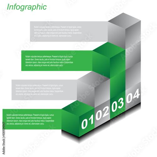 Adobe infographic design