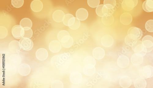 Design Bank Oranje.Dromerig Bokeh Naar Oranje Stock Photo And Royalty Free Images On