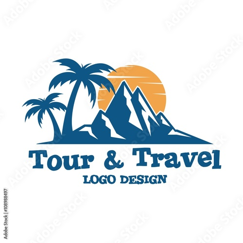 About Us  Audley Travel  TailorMade Tours Luxury