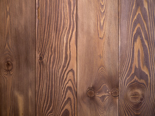 Background image of the vertical wooden boards