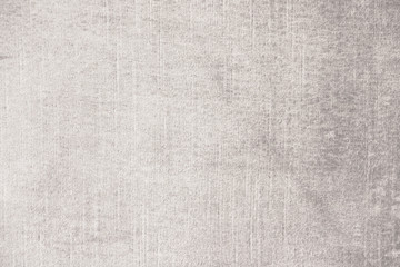high quality fabric texture