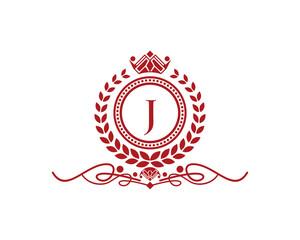 Search Photos Logo J
