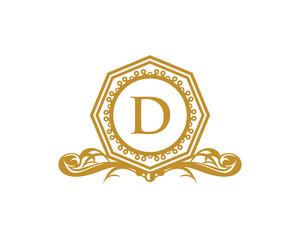 Search photos royal hexagon letter d logo royal hexagon letter d logo thecheapjerseys Images
