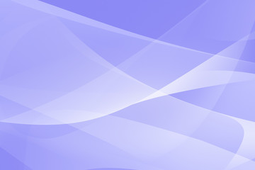 Hintergrund abstrakt lila