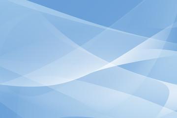 Hintergrund abstrakt blau