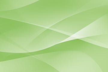 Hintergrund abstrakt grün
