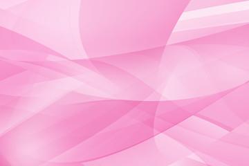 Hintergrund abstrakt rosa