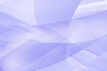 Hintergrund abstrakt violet