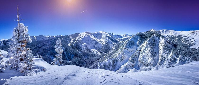 Aspen Snowmass, CO