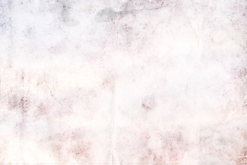 Light paper texture - grunge background