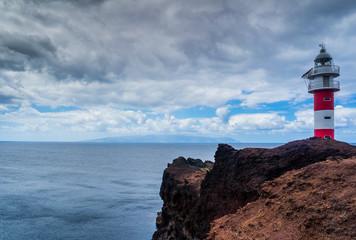 Teneriffa Tenerife