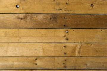 wood texture. High quality background.