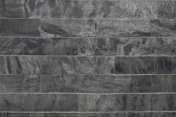 gray striped stone plate texture