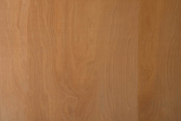 brown striped wood floor texture