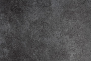 Grunge black abstract background