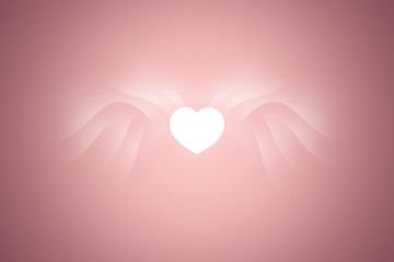 Heart 163