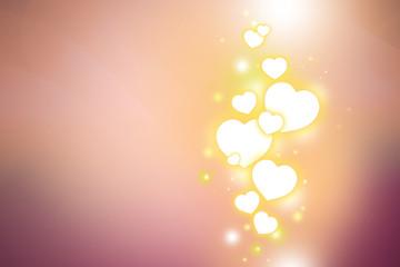 Heart 169