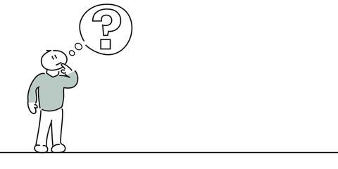 Stickman - question