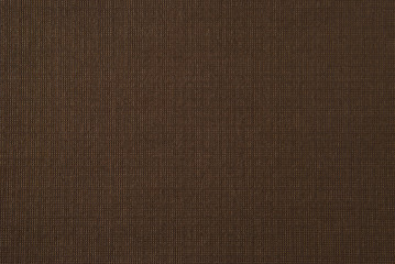 Textured Paper (Dark Brown)