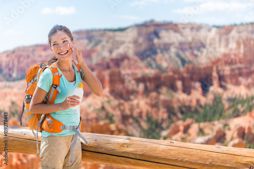 bryce canyon national park asian girl personals Glacier bay national park in alaska and bryce canyon national park in utah  fashion it girls kim  jack osbourne 'joins vip dating app' in search of.