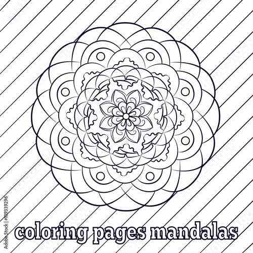 j coloring pages for older kids - photo #4