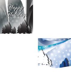 Christmas and holiday greeting cards