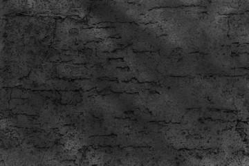 Mauerwand Texture
