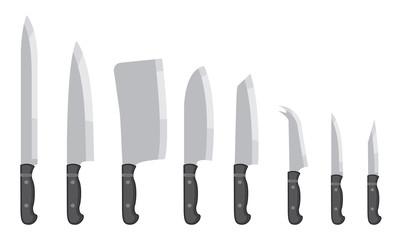 Cartoon Knife Photos Royalty Free Images Graphics Vectors