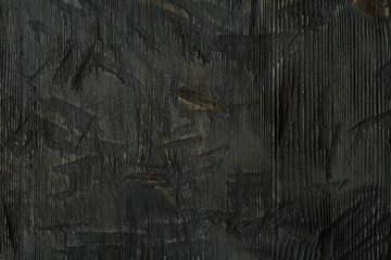 High resolution picture of wood background