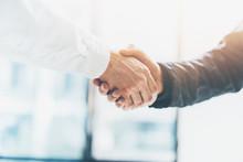 gmbh kaufen vorteile gmbh kaufen ohne stammkapital Gasinstallationen Kapitalgesellschaften gesellschaft GmbH