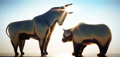 Vorratsgründung gmbh mantel zu verkaufen gesucht Aktiengesellschaft Existenzgründung gesellschaft verkaufen berlin