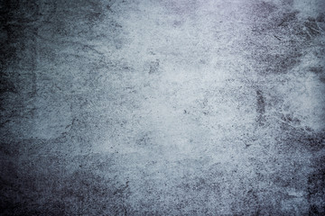Natural slate background,copy space